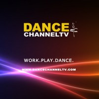 dancechanneltv