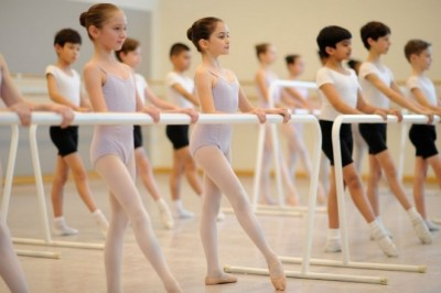 10 Best Ballet Schools in the World